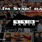113-fm-Star-Radio