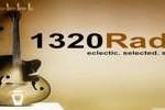 Live 1320-Radio