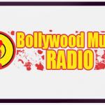 Bollywood Music Radio live
