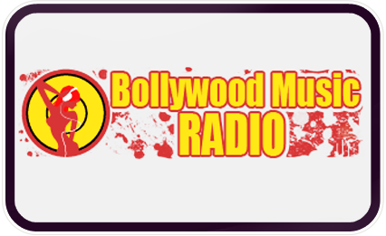 Bollywood Music Radio live