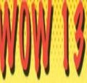 1360-WWOW-Radio