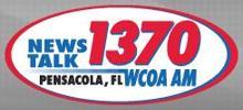 1370-WCOA