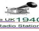 Live 1940s-UK-Radio