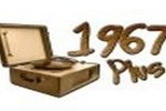 online 1967 Plus