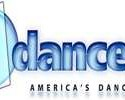 1Dance-FM