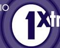 Live 1xtra-bbc