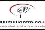 Live 2000MillionFM