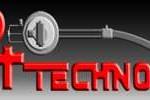 live 24-Techno-Radio