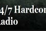 247-Hardcore-Radio