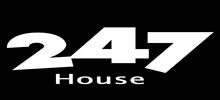 247-House-DJs