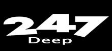 247-House-Deep