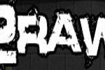 2Raw-Radio