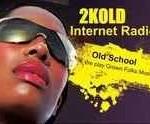 2kold-radio