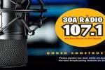 30A-Radio