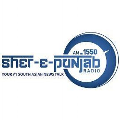 Sher E Punjab Radio live