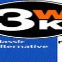 3WK-Classic-Alternative