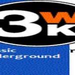 3WK-Classic-Underground-radio