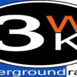 3WK-Underground-radio