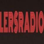 4 Rollers Radio