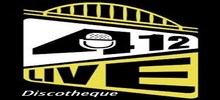 412-Live-Discotheque