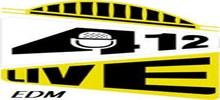 412-Live-Global-EDM