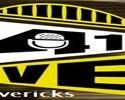 412-Live-Mavericks-Radio