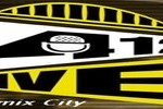 412-Live-Remix-City