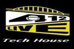 412-Live-Tech-House