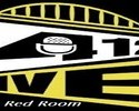 412-Live-The-Red-Room