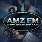 Live online AMZ FM