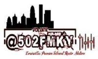 502-FM