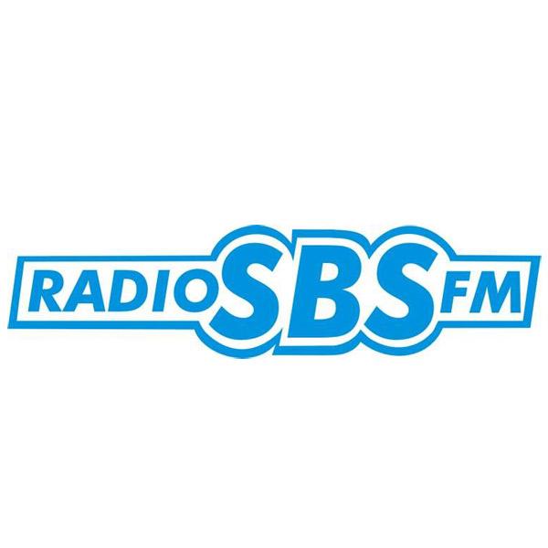 SBS FM