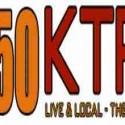 550-AM-KTRS