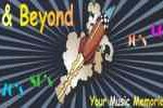 60s-and-Beyond