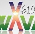 610-AM-wXva