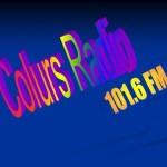 Live Radio Colours FM