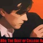 80s-College-Alternative