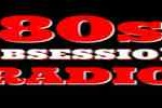80s-Obsession-Radio