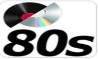 80s-Planet-FM