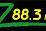 88.3-HD3-The-Rock