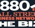 880-The-Biz