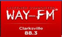883-Way-FM
