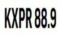 889-KXPR