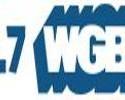 89.7-WGBH