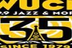 89.9-Jazz-More-FM