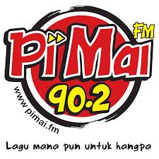 90.2 FM