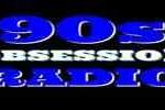 90s-Obsession-Radio