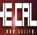 91-The-Call-Radio