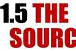 91.5-The-Source