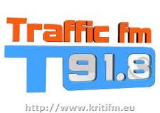 91.8 Traffic FM